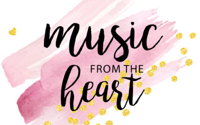 2020 Gala: Music from the Heart
